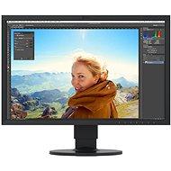 "24"" EIZO ColorEdge CS2420 - LED monitor"
