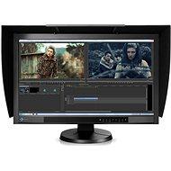 "27 ""EIZO ColorEdge CG277-BK - LED monitor"