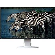 "27 ""EIZO FlexScan EV2750-WT - LED monitor"
