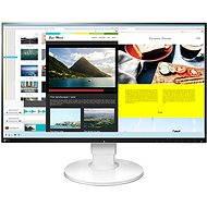 "27"" EIZO FlexScan EV2780-WT - LED monitor"