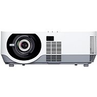 NEC P502H - Projektor
