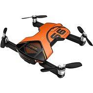 Wingsland S6 - Smart drone