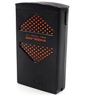 Wingsland S6 náhradní baterie - Akumulátor