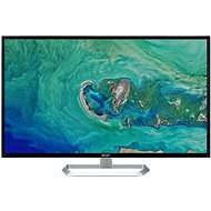 "31,5"" Acer EB321HQUAwidp - LED monitor"