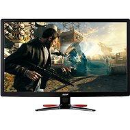 """24"""" Acer GN246HLBbid Predator - LED monitor"""