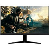 "27"" Acer KG271Abmidpx Gaming - LED monitor"