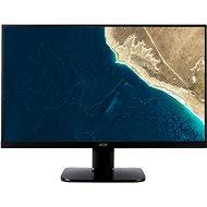 "27"" Acer KA270HAbid - LED monitor"