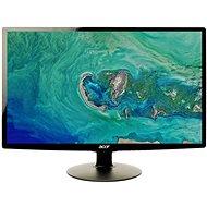 """24"""" Acer S240HLbid - LED monitor"""