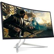 """34"""" Acer XR342CKbmijqphuzx Gaming"""