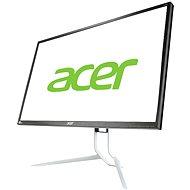 """32"""" Acer BX320HKymjdpphz UHD 4K - LED monitor"""