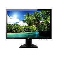 """19,5"""" HP 20kd - LED monitor"""