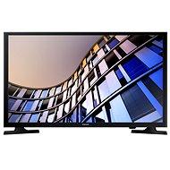 "32"" Samsung UE32M4002 - Televízor"