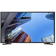 32'' Samsung UE32M5002 - Televízor