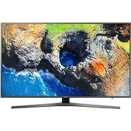 "49"" Samsung UE49MU6452 - Televízor"