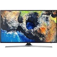 "50"" Samsung UE50MU6192 - Televízor"