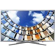 "55"" Samsung UE55M5672 - Televízor"