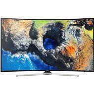 "55"" Samsung UE55MU6272 - Televízor"