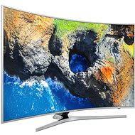 "55"" Samsung UE55MU6502 - Televízor"