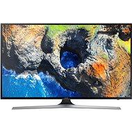 "65"" Samsung UE65MU6172 - Televízor"