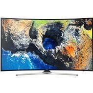 "65"" Samsung UE65MU6272 - Televízor"