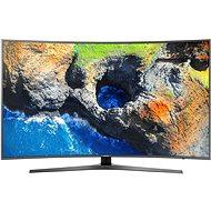"65"" Samsung UE65MU6552 - Televízor"