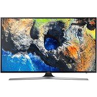 "75"" Samsung UE75MU6172 - Televízor"