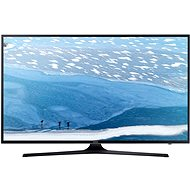 "40"" Samsung UE40KU6072 - Televízor"