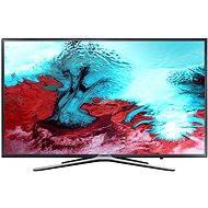 """49"""" Samsung UE49K5502 - Televízor"""