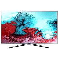 """49"""" Samsung UE49K5602 - Televízor"""