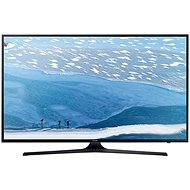 "55"" Samsung UE55KU6092 - Televízor"