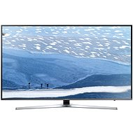 "55"" Samsung UE55KU6452 - Televízor"