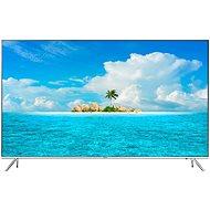 """55"""" Samsung UE55KS7002 - Televízor"""