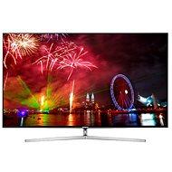 """55"""" Samsung UE55KS8002 - Televízor"""