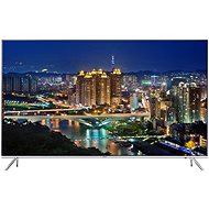 """60"""" Samsung UE60KS7002 - Televízor"""