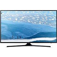 "65"" Samsung UE65KU6072 - Televízor"