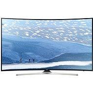 "65"" Samsung UE65KU6172 - Televízor"
