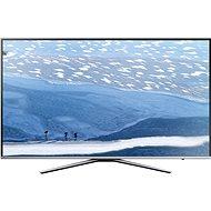 "65"" Samsung UE65KU6402 - Televízor"