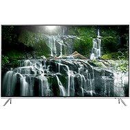 """65"""" Samsung UE65KS7002 - Televízor"""