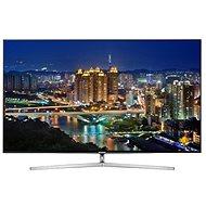 """65"""" Samsung UE65KS8002 - Televízor"""