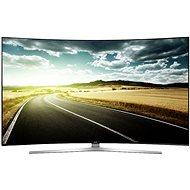 """65"""" Samsung UE65KS9502 - Televízor"""