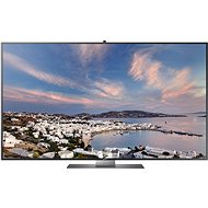 "55"" Samsung UE55F9000 - Televízor"