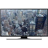 "55"" Samsung UE55JU6472 - Televízor"