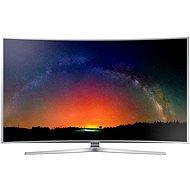 "55"" Samsung UE55JS9002 SUHD - Televízor"