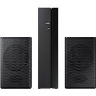 Samsung SWA-8500S - Reproduktory