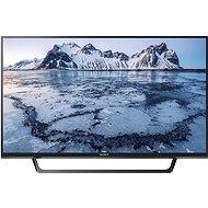 """40"""" Sony Bravia KDL-40WE665 - Televízor"""