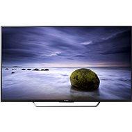 """65"""" Sony Bravia KD-65XD7505 - Televízor"""