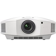 Sony VPL-HW45ES biely - Projektor