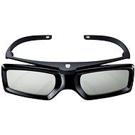 Sony TDG-BT500APSE - 3D okuliare