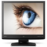 "19"" BenQ BL912 - LED monitor"