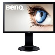 "22"" BenQ BL2205PT - LED monitor"